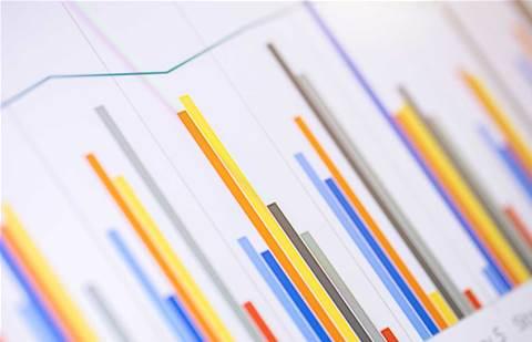 Australian Bureau of Statistics taps Accenture to update data acquisition capabilities