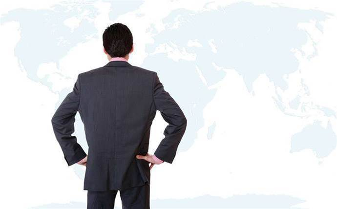 Partners that can't do strategy risk irrelevance