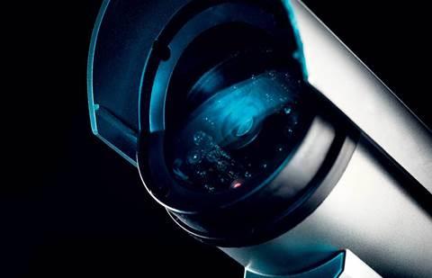 Sektor adds video surveillance vendor Ava Security