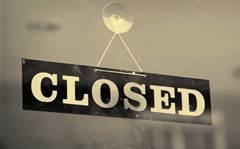 Aussie Broadband shuts down subsidiary