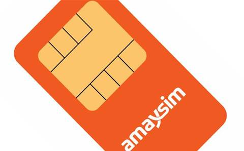 Amaysim finds buyer for post-Optus sale clear-up