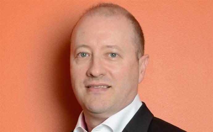 Bulletproof founder unveils latest digital venture