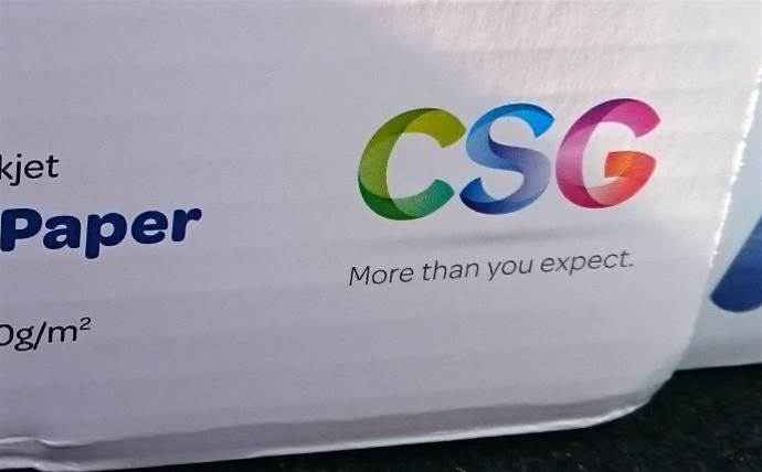 CSG's losses triple to $150 million after exiting enterprise business