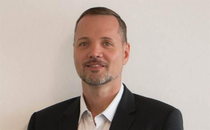 BlueJeans APAC boss James Brennan exits for Kaltura