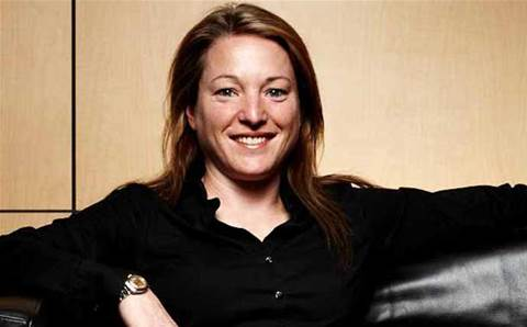 Klugo boss Annaliese Kloe departs, appoints Mark Culverson as replacement
