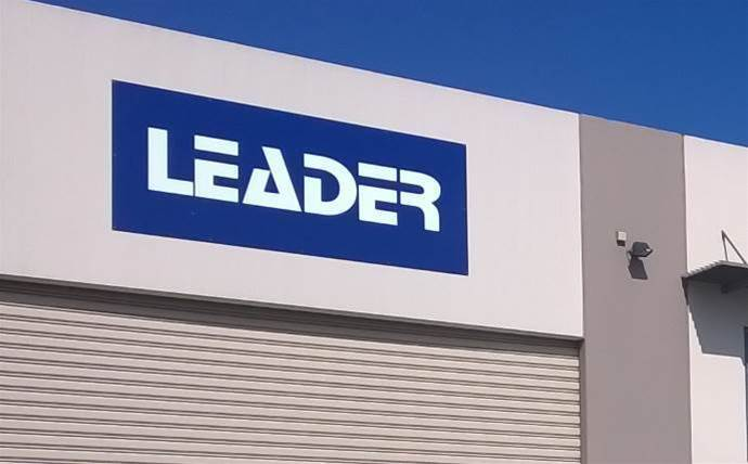 WatchGuard selects Leader Computers as its latest Australian distie
