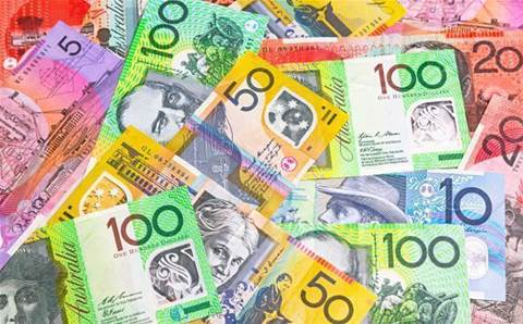 Poll result: Do you agree that Australian partner revenue targets should be the same dollar value as US targets?