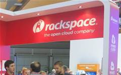 Rackspace to launch pay-as-you-go billing