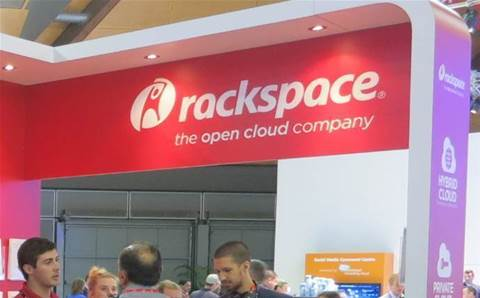 Rackspace to launch pay-as-you-go billing for VMware, Kubernetes