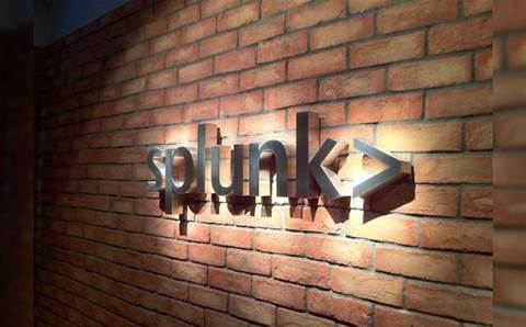 Splunk stretches channel program to fit SIs, OEMs