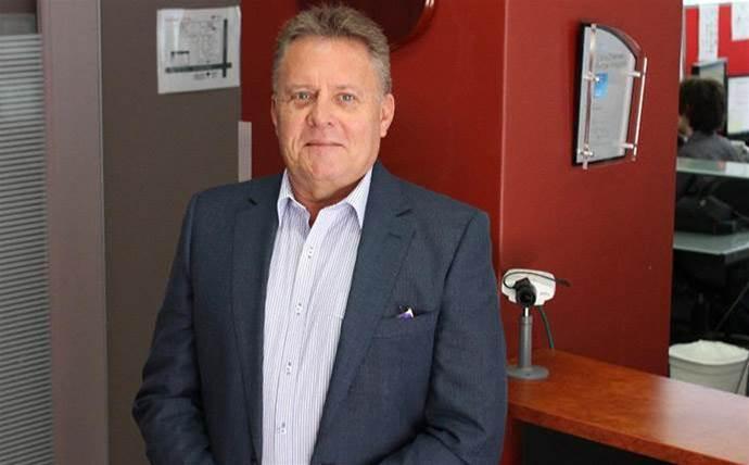 Telstra partner acquisition bolsters WA provider