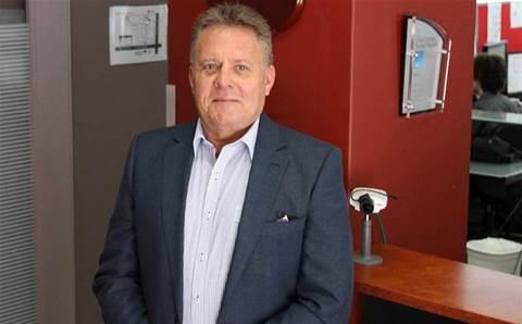 Perth Telstra partner Netlink Group acquires fellow provider M2 Digital ICT
