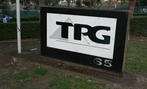 TPG expands initial 4G clusters to Adelaide, Brisbane
