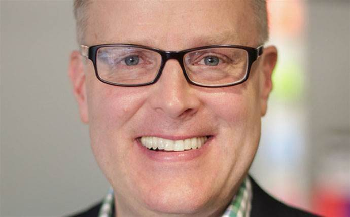 Datto names new global CEO