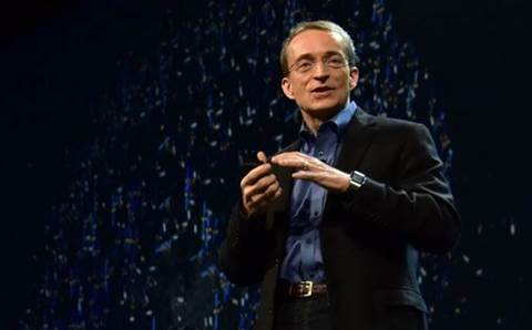 VMware wants its cloud service on Microsoft Azure and Google Cloud