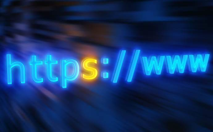Millions of .au domains move to new registry