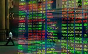ASX says distributed ledger test environments are live