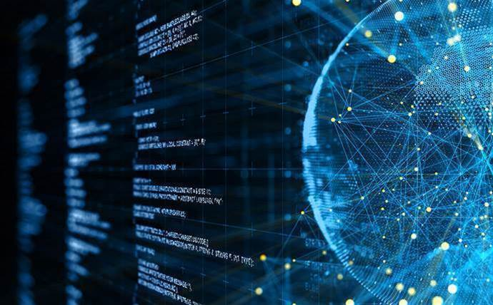 Vic to spend $32m on cyber security, data analytics