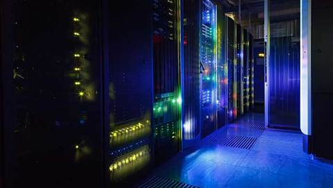 Telstra InfraCo starts offering data centre floorspace