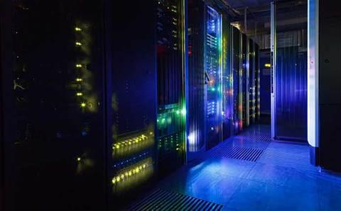 Coronavirus won't stop AWS, Google, Microsoft's datacentre spending