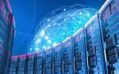 Public cloud prompts data center spending boost