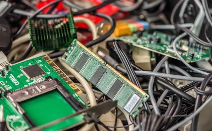 DTA unveils whole-of-gov hardware marketplace