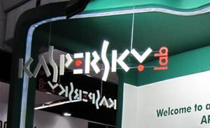 Kaspersky plans Swiss data centre to combat spying allegations