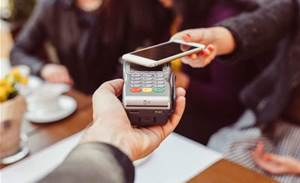 eftpos, BPAY and NPP agree to merge