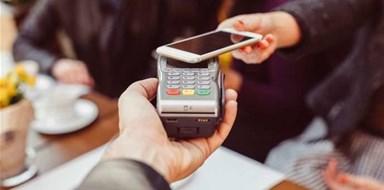 Aussie banks warn customers after fresh PayID data breach