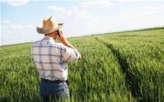 JB Hi-Fi Solutions, Telstra overhaul farmer group's network with fresh Cisco SMB gear