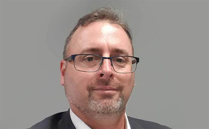 Westcon hires HPE expert Phil Rettenmaier out of Arrow to drive vendor growth
