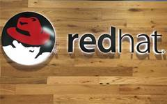 Red Hat names two new disties