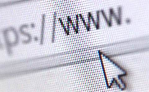 World Wide Web source code up for auction as NFT