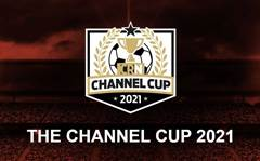 CRN Channel Cup 2021 announced