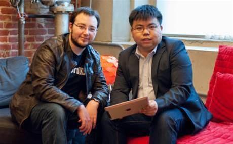 OrionVM adds WatchGuard to its wholesale cloud platform