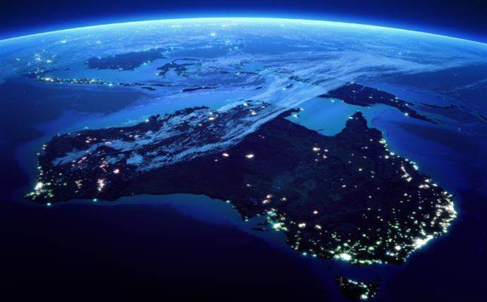 Australia to harden GPS infrastructure cyber defences