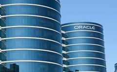 Oracle upgrades its cloud marketplace for rapid provisioning of ISV solutions