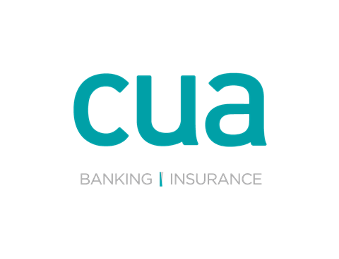 CUA grows digital sales 100 percent with revamped health insurance site