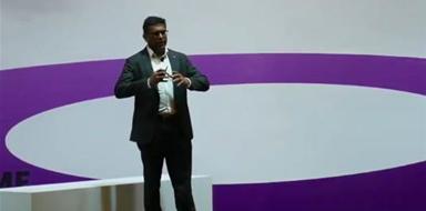 Telstra identifies 500 locations for edge compute