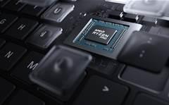 AMD launches Ryzen Pro 5000 CPUs