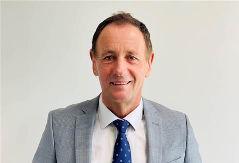 ASG Group appoints new SA state manager