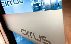 Cirrus Networks wins Cisco, Pure Storage deals in WA