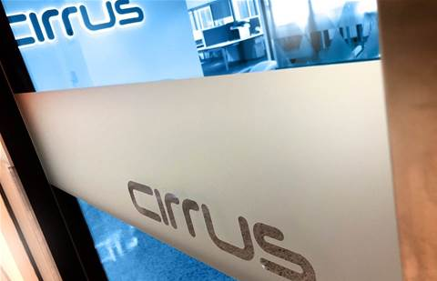 Cirrus Networks wins Cisco, Pure Storage deals with WA government