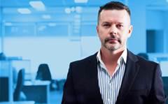 Cirrus Networks CEO departs
