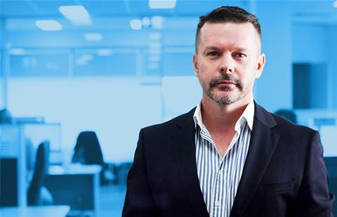 Cirrus Networks CEO Matt Sullivan departs in management shakeup