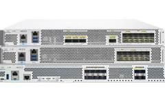 Cisco Catalyst 800 Edge line: now with 5G