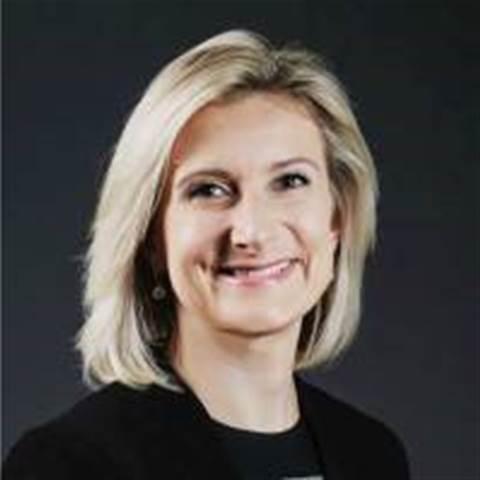 Ex-Jetstar CIO lands at Compass Group