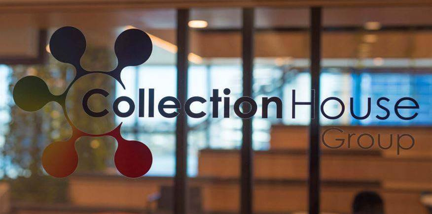 Collection House buries ACM with $400 million telco debt book buy