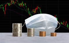Hills sees $6.5m loss as distribution biz suffers