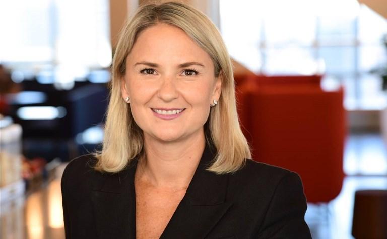 AWS' Aussie channel chief: one year in